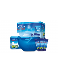 Aqua Maris Talaso, sustav za ispiranje nosa + prirodna morska sol