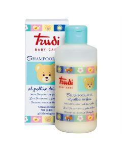 Trudi Šampon s cvjetnim peludom 250 ml