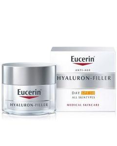 Eucerin Hyaluron-Filler dnevna krema sa SPF30 50 ml