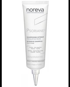 Noreva Psoriane intenzivni šampon 125 ml