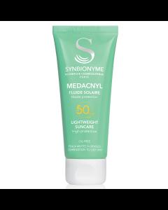 SYNBIONYME Medacnyl fluid za zaštitu od sunca SPF 50 40 ml