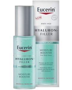 Eucerin Hyaluron-Filler hidratantni booster 30 ml