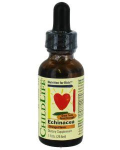 Twinlab Child life Echinacea 29,6 ml
