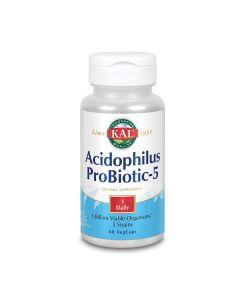 Kal Acidophilus ProBiotic-5