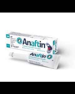 Anaftin Oralni Gel 12% 8ML