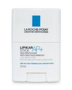 La Roche-Posay Stick Lipikar AP+ 15 ml