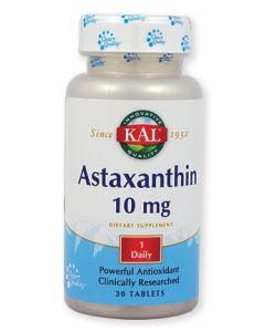 KAL Astaxanthin