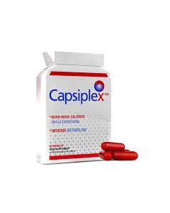 CAPSIPLEX A 30 TBL