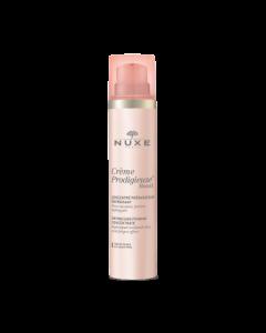 Nuxe Crème Prodigieuse® Boost energizirajući koncentrat 100 ml