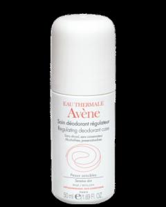 Avène Deodorant za osjetljivu kožu 50 ml