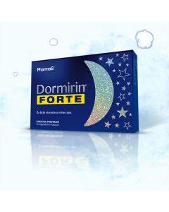 PharmaS  Dormirin Forte 10 kapsula