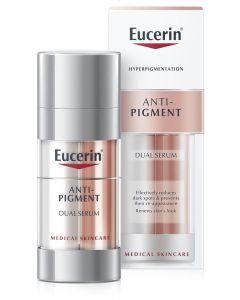 Eucerin Anti-Pigment dvofazni serum 2x15 ml