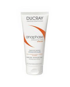 Ducray Anaphase Šampon 200 ml