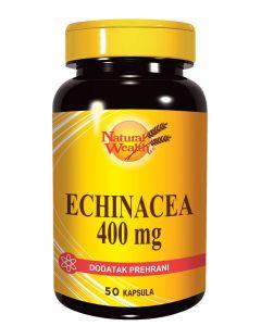 NW Ehinacea 50 kapsula