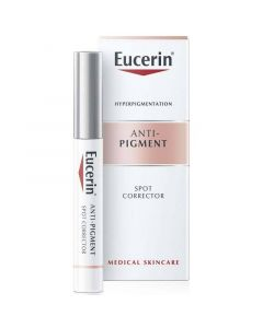 Eucerin Anti-pigment spot korektor 5 ml