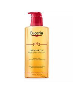 Eucerin pH5 ulje za tuširanje 400 ml