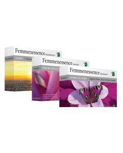 Femmenessence MacaHarmony 500 mg 120 kapsula