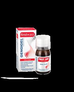 Gengigel First aid otopina 50 ml