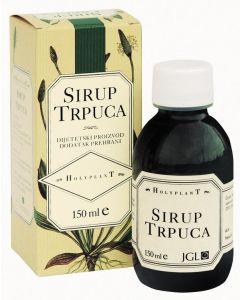 Holyplant Sirup trputac 150 ml