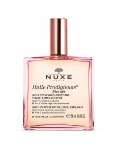 Nuxe Prodigieux suho ulje Floral 100 ml