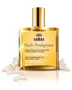 Nuxe Huile Prodigieuse® suho ulje 100 ml