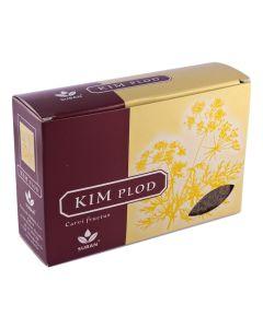 Suban Čaj kim plod 100 g