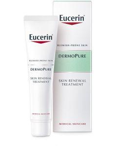 Eucerin Dermopure obnavljajuća krema 50 ml