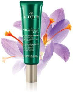 Nuxe Nuxuriance® Ultra Crème Fluide Redensifiante Anti-Âge Global 50 ml