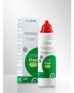 Avizor Novoxy One Step Bio 250 ml