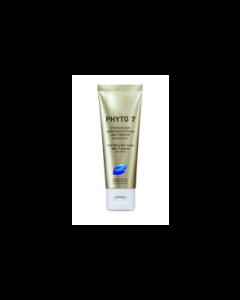 PHYTO 7 Dnevna hidratantna krema za kosu 50 ml