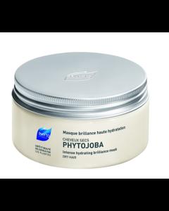 PHYTOJOBA Hidratantna maska 200 ml