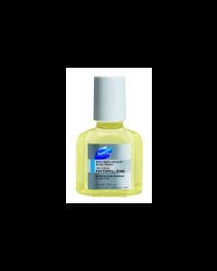 PHYTOPOLLEINE ulje za stimuliranje vlasišta