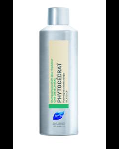 PHYTOCEDRAT Šampon za masno vlasište 200 ml