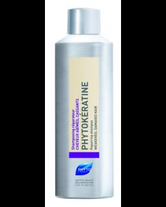 PHYTOKERATINE šampon 200 ml