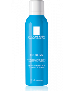 La Roche-Posay Serozinc sprej 150 ml