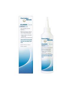 THYMUSKIN Losion 100 ml
