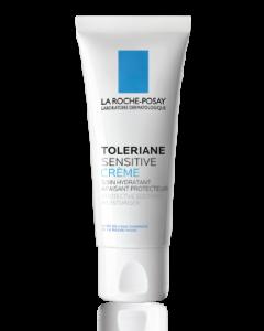 La Roche-Posay Toleriane Sensitive hidratantna krema 40 ml