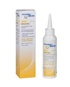 THYMUSKIN Med Serum-Gel 200 ml