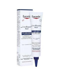 Eucerin Urea Repair Plus 30% 75 ml