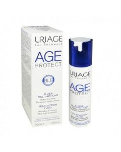 URIAGE Age protect Multiaction fluid 40 ml