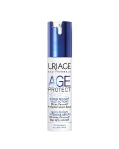 URIAGE Age protect Multiaction serum 30 ml