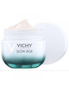 Vichy Slow Age Dnevna njega SPF30 50 ml