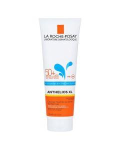 La Roche-Posay Anthelios Wet Skin SPF50+ losion 250 ml