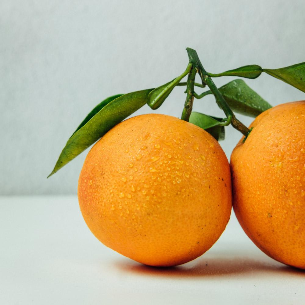 Vitamin C -15%